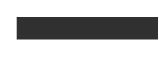 انجمن اس ویبا - اهنگ پیشواز دانلود عکس - سریال نامبر کرک و اموزش نرم افزار های ریکاوری